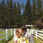 Rein Fire Ranch 27