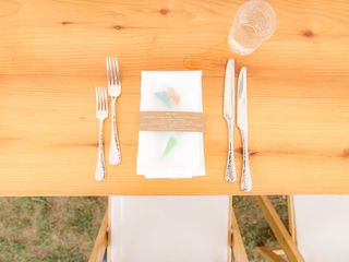 Shore to Please Wedding Planning 3