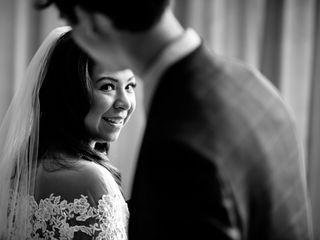 Bijou Bridal & Special Occasion 7