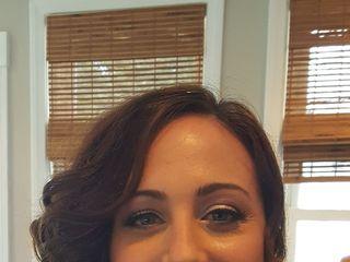 Stephanie Casasanto Wilson Makeup Artistry 2
