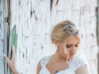 Amanda Atoori Beauty Artistry 3
