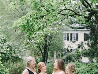Weddington Way 1