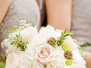 Events & Florals of Mariemont 2