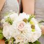 Events & Florals of Mariemont 6