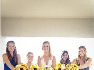 Beneva Weddings 3