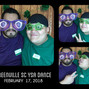 Snapsterbooth Photo Booth 13