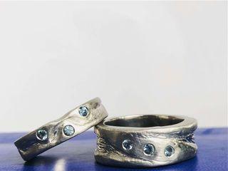 Ringed 3