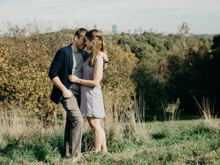Hourglass Photography 4