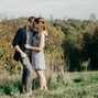 Hourglass Photography 11