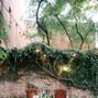 Jones Flowersmith 26