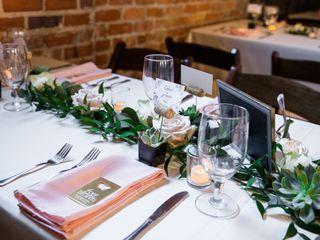 Verzaal's Florist & Events 6