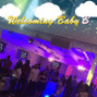 Danie Marie Events 9