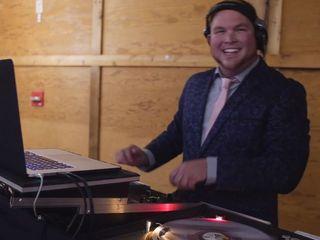 DJ ROYALE 3