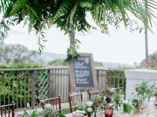 VOWS Wedding & Event Planning 7