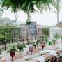 VOWS Wedding & Event Planning 14