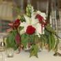 Shell's Petals Florist 10