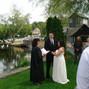 Beautiful Wedding Ceremonies by Justice Carol 8