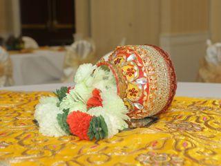 Dream Weddings By Shahida 6
