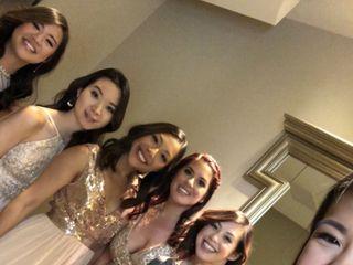 Bombshell Beauty Squad 2