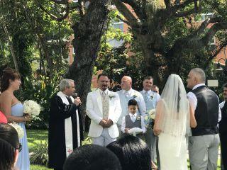 Wedding by Frank 2