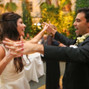 Colin Lyons Wedding Photography 19