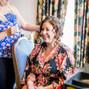 Glitz and Glam Bridal Hair & Makeup Company 16