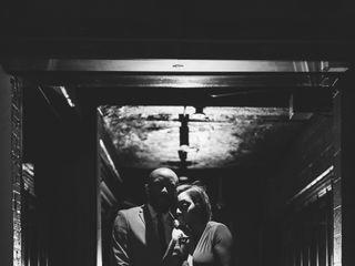 Ayeris Weddings 5