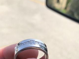 Vidar Jewelry 4