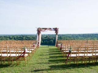 Details Made Simple ~ Wedding Day Coordinator 4