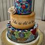 Piece of Cake Desserts 9
