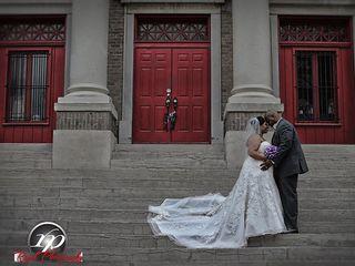 Royal Photography, LLC 4