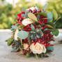 An English Garden Weddings & Events 23
