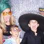 Capture POD Photo Booth Rental 11