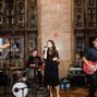 EUPHORIA Band - Chicago 8