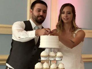 CakeAlicious 1