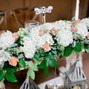 All Occasions Event Planning 29