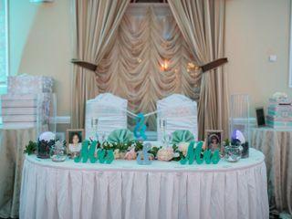 Casa Bianca Banquets 4
