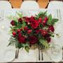 Whimsy Weddings 18