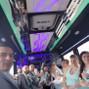 ACES Limousine Service 7