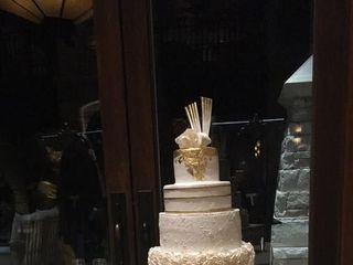 Elegant Bakery 1