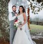 Summit Farm Weddings 33