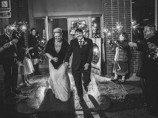 Three Little Birds Weddings 3