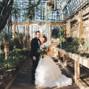 Bassos Weddings 55