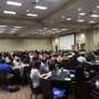 R2i2 Conference Center 4