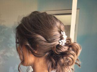 Glamour Me Bridal 3