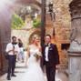 Infinity Weddings in Italy 16