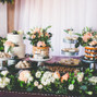 Sweet Weddings Cake Designs 18