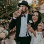 L&L Your Wedding Planner Tulum 6