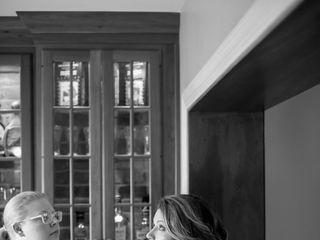 Lauren Diana Hair Stylist & Makeup Artist 2