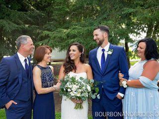 Bourbon & Brides 5